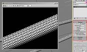 Duda sobre metodo de texturacion de una llnea-texturar_linea_3dmax.jpg