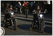 Con Dos Cojones   mis fotos -sol_motoristas.jpg