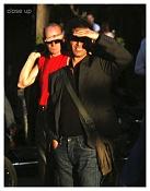 Con Dos Cojones   mis fotos -sol_motoristas2.jpg