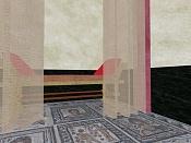 cama romana-cubiculo.jpg