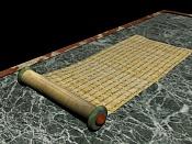 cama romana-papiro.jpg