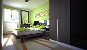 Mi casa-dormitorio-opcion-verde.jpg
