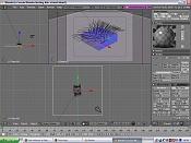 Pelo reflejado en Blender-hair_capture02_shaz.jpg