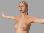 practica de modelado y shaders-woman-3.jpg