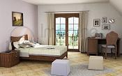 Exteriores, Interiores y Denuncia-sf360_urbano_dormitorio.jpg