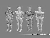 Proyecto ayala-robot_wip_01.jpg