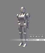 Proyecto ayala-robot_wip_04.jpg