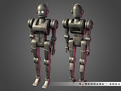Proyecto ayala-robot_wip_05.jpg