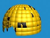 Modelado cupula inflable-cupula.jpg