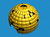 Modelado cupula inflable-cupula2.jpg