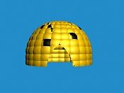 Modelado cupula inflable-cupula3.jpg