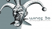Bufon malvado para portada-busfon-wings-3d.jpg