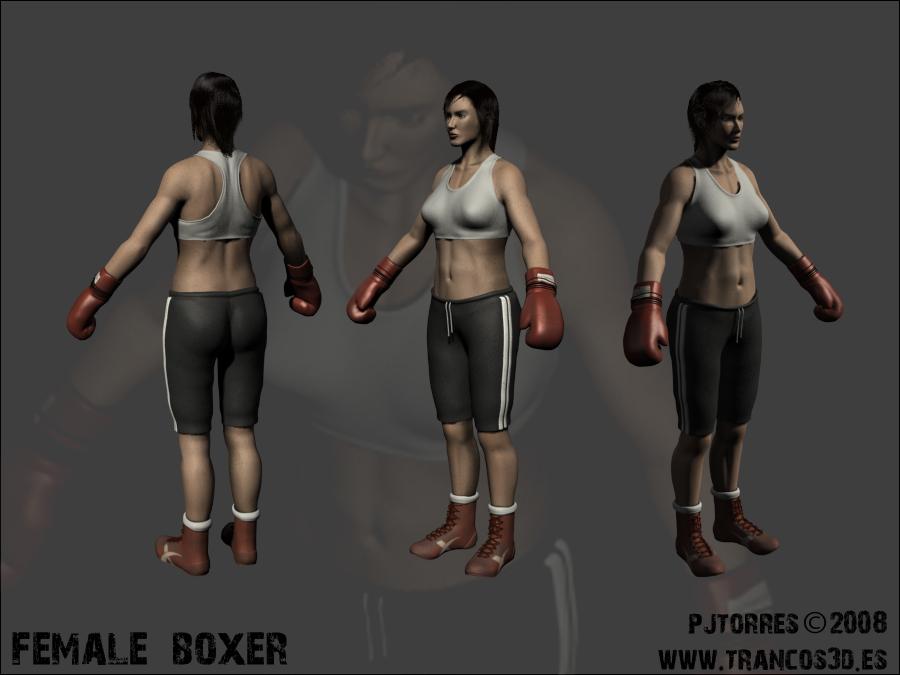 Boxeadora-boxeadorafinal.jpg