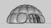 Modelado cupula inflable-igloo.jpg