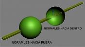 HELP  i need some body  sin reflejos   -normalesfera.jpg