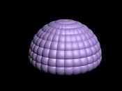 Modelado cupula inflable-bolitas.jpg