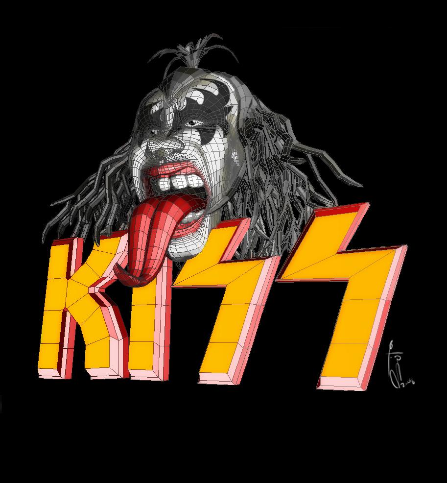 Kiss en Wings 3D-kiss-3d-copy.jpg