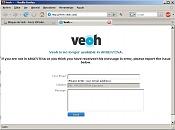 Bloqueo de Veoh-capture_063.jpg