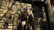 Kratos, -God Of War--kratos051.1.jpg