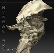 Zbrush Hydralisk-04.jpg