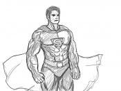 sketchs y algunos dibujos a tableta rapidos-superman.jpg