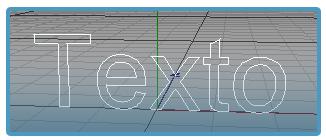 Textos 3D con Cinema 4D-imagen1.jpg