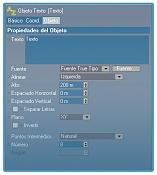 Textos 3D con Cinema 4D-imagen2.jpg