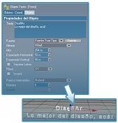 Textos 3D con Cinema 4D-imagen3.jpg