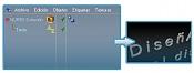 Textos 3D con Cinema 4D-imagen4.jpg