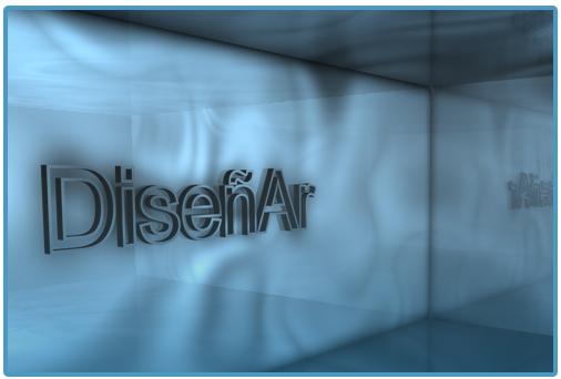 Textos 3D con Cinema 4D-imagen7.jpg