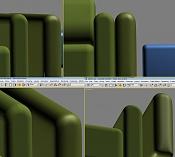 alguien me puede ayudar-captura-sillones.jpg