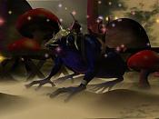 animal de Batalla Pixie-rana_t_casi.jpg
