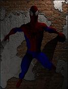 otro spiderman -render04.jpg