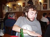 Quedada Madrileña-p5310006.jpg