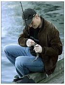Con Dos Cojones   mis fotos -pescador.jpg