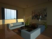 Terraza lujosa-cam06.jpg