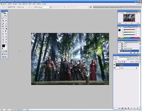 Transformar una foto en comic-2069645522_28a8ac3ee4.jpg