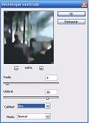 Transformar una foto en comic-2069651552_7bf869b376.jpg