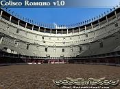 Coliseo-web_coliseo_3.jpg