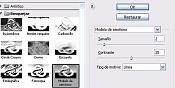 Transformar una foto en comic-2068852239_724cb6c544.jpg