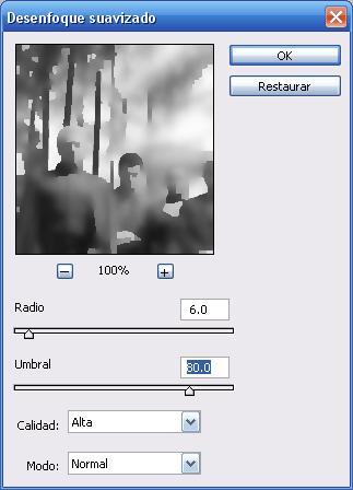Transformar una foto en comic-2068853985_ec32ead887.jpg