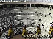 Coliseo-web_coliseo_2.jpg
