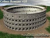Coliseo-web_coliseo_1.jpg