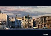 un amanecer cualquiera en una ciudad vieja-plasuela_final_2.jpg
