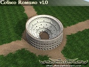 Coliseo-web_coliseo_6.jpg