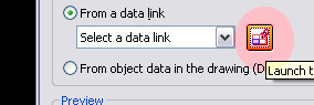 -data-link.jpg