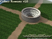 Coliseo-web_coliseo_5.jpg