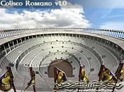 Coliseo-web_coliseo_4.jpg