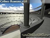 Coliseo-web_coliseo_8.jpg