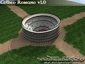 Coliseo-web_coliseo_7.jpg